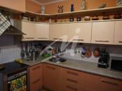 Квартиры,  Москва Петровско-Разумовская, цена 11 800 000 рублей, Фото