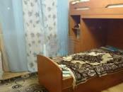 Квартиры,  Москва Пражская, цена 50 000 рублей/мес., Фото