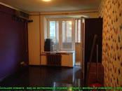 Квартиры,  Москва Тимирязевская, цена 52 000 рублей/мес., Фото