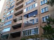 Квартиры,  Москва Беговая, цена 8 700 000 рублей, Фото