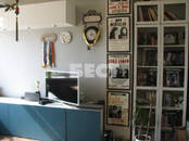 Квартиры,  Москва Маяковская, цена 28 200 000 рублей, Фото