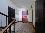 Квартиры,  Москва Маяковская, цена 24 000 000 рублей, Фото