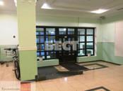 Квартиры,  Москва Сокол, цена 35 000 000 рублей, Фото