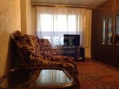 Квартиры,  Москва Выхино, цена 6 390 000 рублей, Фото
