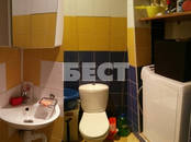 Квартиры,  Московская область Люберцы, цена 9 550 000 рублей, Фото