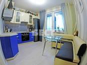 Квартиры,  Московская область Реутов, цена 5 550 000 рублей, Фото