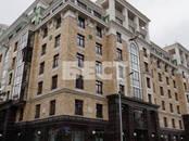 Квартиры,  Москва Фрунзенская, цена 111 300 000 рублей, Фото