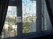 Квартиры,  Москва Каширская, цена 7 800 000 рублей, Фото