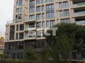 Квартиры,  Москва Смоленская, цена 84 150 000 рублей, Фото
