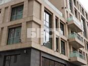 Квартиры,  Москва Смоленская, цена 84 200 000 рублей, Фото