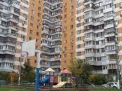 Квартиры,  Москва Кантемировская, цена 12 750 000 рублей, Фото
