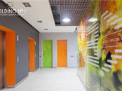 Офисы,  Москва Алексеевская, цена 32 012 000 рублей, Фото