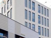 Офисы,  Москва Алексеевская, цена 16 552 000 рублей, Фото