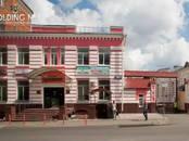 Офисы,  Москва Павелецкая, цена 424 375 рублей/мес., Фото