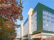 Офисы,  Москва Рязанский проспект, цена 107 400 рублей/мес., Фото