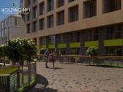 Квартиры,  Москва Алексеевская, цена 15 291 700 рублей, Фото