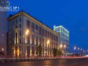 Квартиры,  Москва Алексеевская, цена 10 969 800 рублей, Фото