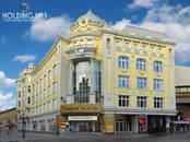 Офисы,  Москва Арбатская, цена 3 117 500 рублей/мес., Фото