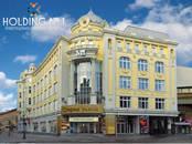 Офисы,  Москва Арбатская, цена 1 017 500 рублей/мес., Фото