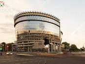 Офисы,  Москва Достоевская, цена 2 572 640 рублей/мес., Фото