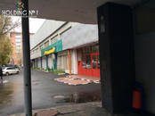 Офисы,  Москва Дубровка, цена 88 750 рублей/мес., Фото