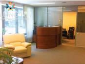Офисы,  Москва Кропоткинская, цена 1 020 830 рублей/мес., Фото