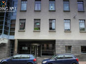 Офисы,  Москва Маяковская, цена 1 123 750 рублей/мес., Фото
