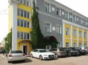 Офисы,  Москва Павелецкая, цена 448 800 рублей/мес., Фото