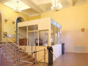 Офисы,  Москва Площадь Ильича, цена 19 630 рублей/мес., Фото