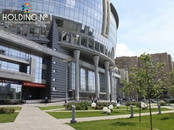Офисы,  Москва Проспект Мира, цена 2 572 645 рублей/мес., Фото