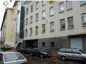 Офисы,  Москва Пушкинская, цена 309 333 рублей/мес., Фото