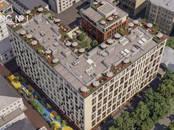 Квартиры,  Москва Менделеевская, цена 139 952 000 рублей, Фото