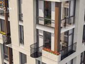 Квартиры,  Москва Менделеевская, цена 32 930 753 рублей, Фото