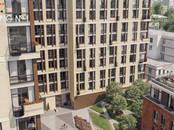 Квартиры,  Москва Менделеевская, цена 39 421 500 рублей, Фото