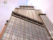 Офисы,  Москва Шаболовская, цена 656 687 рублей/мес., Фото