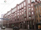 Офисы,  Москва Белорусская, цена 317 416 рублей/мес., Фото