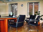 Офисы,  Москва Фрунзенская, цена 400 000 рублей/мес., Фото