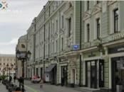 Офисы,  Москва Кузнецкий мост, цена 633 333 рублей/мес., Фото
