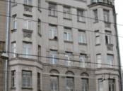 Офисы,  Москва Маяковская, цена 266 350 рублей/мес., Фото
