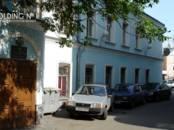 Офисы,  Москва Марксистская, цена 1 206 000 рублей/мес., Фото