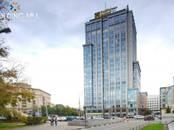 Офисы,  Москва Октябрьская, цена 656 687 рублей/мес., Фото