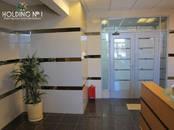 Офисы,  Москва Петровско-Разумовская, цена 155 100 рублей/мес., Фото