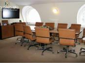 Офисы,  Москва Пушкинская, цена 460 417 рублей/мес., Фото