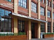 Офисы,  Москва Таганская, цена 1 128 333 рублей/мес., Фото