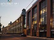 Офисы,  Москва Таганская, цена 825 000 рублей/мес., Фото