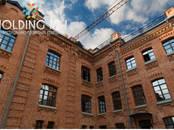 Офисы,  Москва Таганская, цена 136 740 900 рублей, Фото