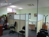 Офисы,  Москва Владыкино, цена 155 100 рублей/мес., Фото
