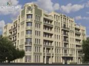 Квартиры,  Москва Курская, цена 34 803 907 рублей, Фото