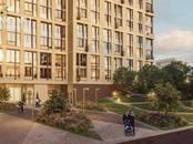 Квартиры,  Москва Менделеевская, цена 51 749 712 рублей, Фото