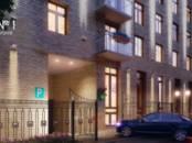 Квартиры,  Москва Тульская, цена 35 584 000 рублей, Фото